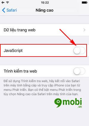 cach sua loi khong xem duoc video tren iphone ipad 4
