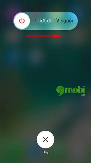 cach sua loi khong xem duoc video tren iphone ipad 5