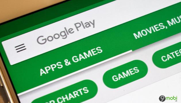doanh thu apple kiem duoc tren app store gap doi doanh thu tren google play store