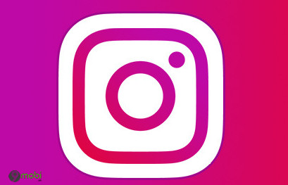 instagram sap tich hop cong cu moi cho phep nguoi dung xem thoi gian su dung ung dung