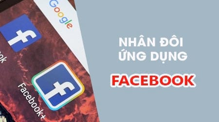 cach tao ung dung kep tren dien thoai android