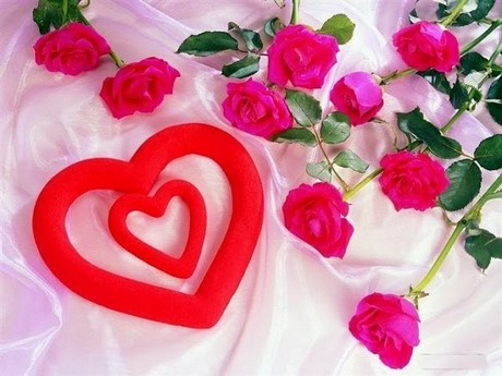 Pictures Beautiful Valentine Valentine Wallpaper For