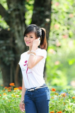 kohler asian girl personals That's not to say online dating can't work for asian men it just means they often find themselves making an effort to improve their chances.