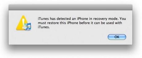 cach ha cap iPhone iOS 8.3 xuong iOS 8.2
