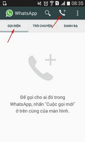 tai WhatsApp 2.12.19