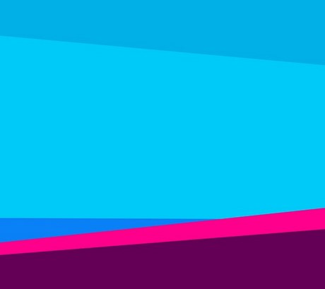 hinh nen của LG G4