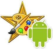Chỉnh sửa ảnh Android, Top 5 ứng dụng chỉnh sửa ảnh cho android
