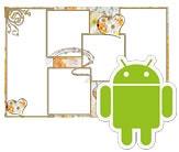 Ghép ảnh trên android, ứng dụng ghép ảnh cho Android tốt nhất