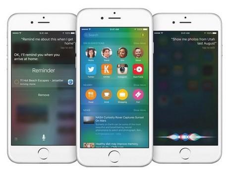 cap nhat ios 9.0.2 cho iphone