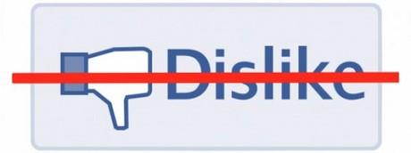 """Facebook bỏ nút """"Dislike"""", thử nghiệm nút """"Buồn"""" và """"Giận"""""""