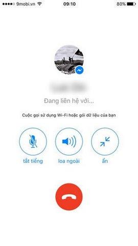 Những tính năng hay ẩn trên FB Messenger ít ai biết ?