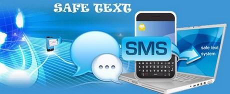 Đăng ký saft text, dịch vụ tin nhắn tự xóa của Mobifone