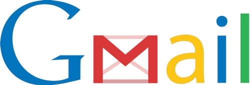 dang nhap gmail