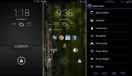 link tai rom cook htc m8