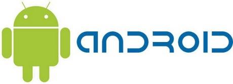 thay logo khoi dong android