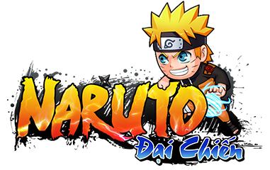 download Naruto dai chien