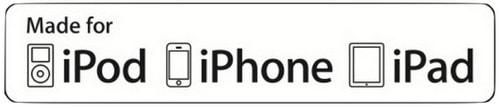 phan biet phu kien iphone chinh hang