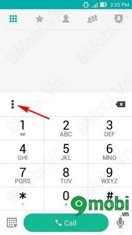 how to get a phone number blocked