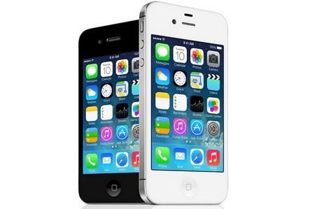 iPhone 4s có nên nâng cấp iOS 9 hay không, iPhone 4s có nên nâng cấp iOS 9 bị chậm
