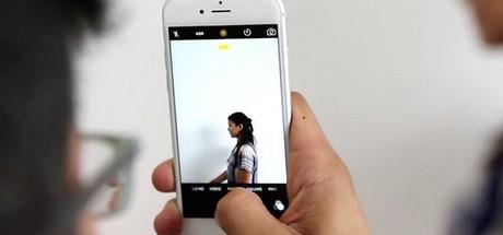 Những tính năng nổi bật của iPhone 6s