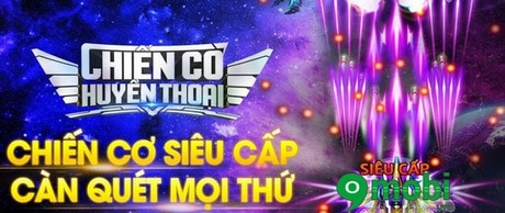 code chien co moi nhat