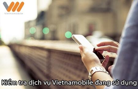kiem tra dich vu vietnamobile