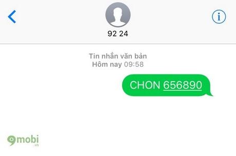 huong dan cai nhac cho mobifone tren iphone 7
