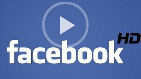 tai video hd len facebook tren dien thoai android
