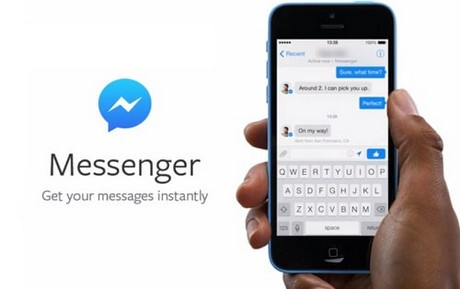 xoa tin nhan facebook messenger tren iphone