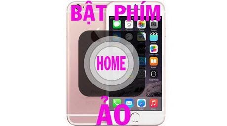 BAT PHIM HOM AO IPHONE