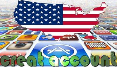 Hướng dẫn đăng ký tài khoản AppStore Mỹ miễn phí