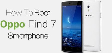 Hướng dẫn Root Oppo bằng Kingo Root