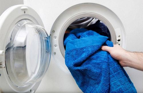 mua máy sấy quần áo thế nào