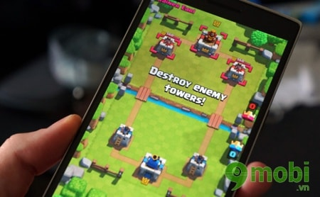 top 9 ung dung android ban nen thu