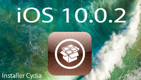 da jailbreak ios 10.0.2 duoc chua