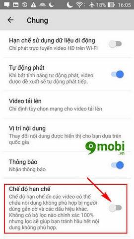 3G MOVIE SONGS VIDEO MP4