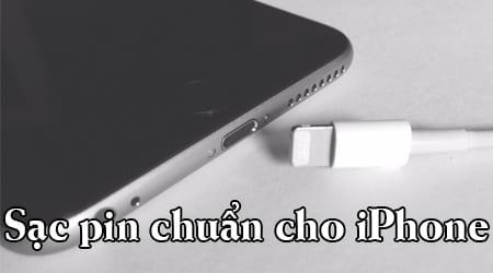 sac pin iphone
