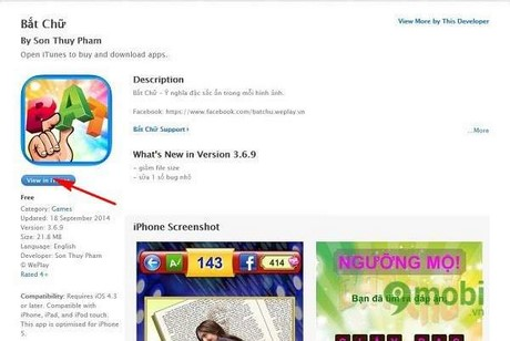 download iphone apps ipa files