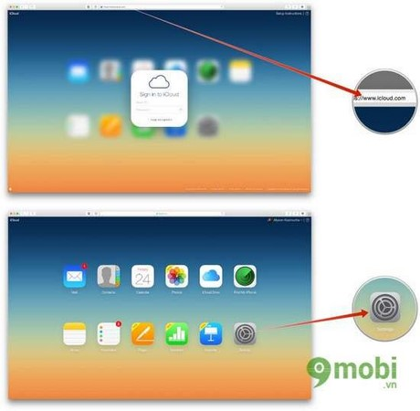 how to delete undeletable photos from iphone without computer