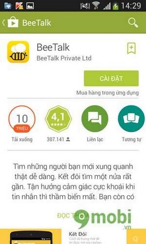Beetalk Ios Download
