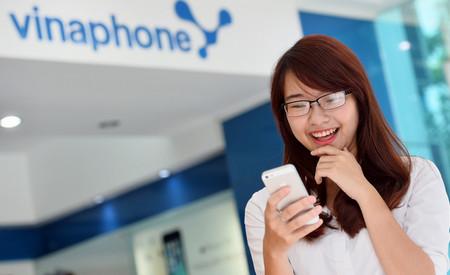 cach ung tien cua vietnam mobile
