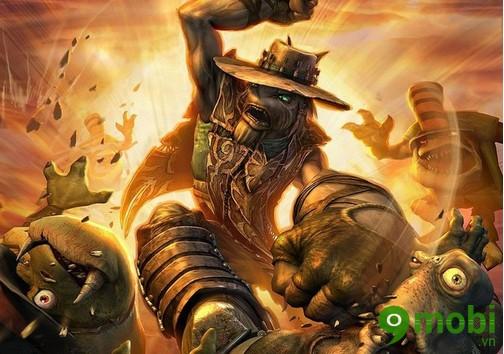 tải Oddworld: Stranger's Wrath cho iPhone 6 plus, 6, ip 5s, 5, 4s, 4