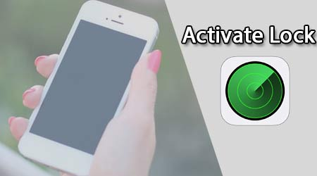 cach kiem tra iphone dinh icloud khoa icloud icloud an
