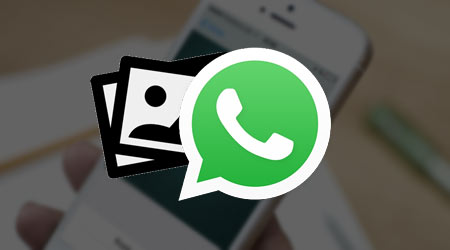 cach khac phuc loi khong gui duoc anh whatsapp tren iphone