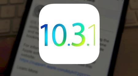 download ios 10 3 1 tai firmware 10 3 1 cho iphone ipad
