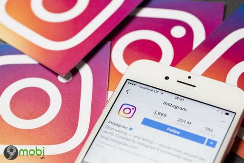instagram bo sung tinh nang gui tin nhan thoai tren ung dung cho android va ios