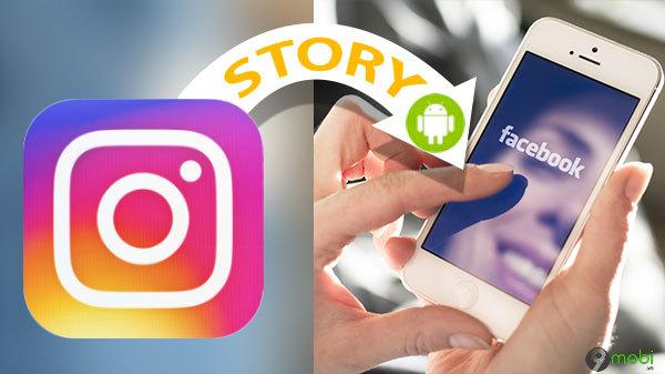 Kết quả hình ảnh cho instagram story
