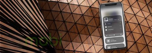 iOS 11.4 có gì mới? những điểm nổi bật trong iOS 11.4
