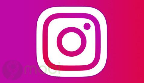ra mat instagram lite phien ban rut gon cua instagram