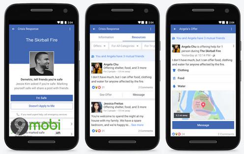 facebook lite bo sung cong cu community help